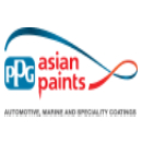 Asian ppg