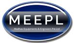 Madhav Equipments & Engineers Pvt. Ltd.
